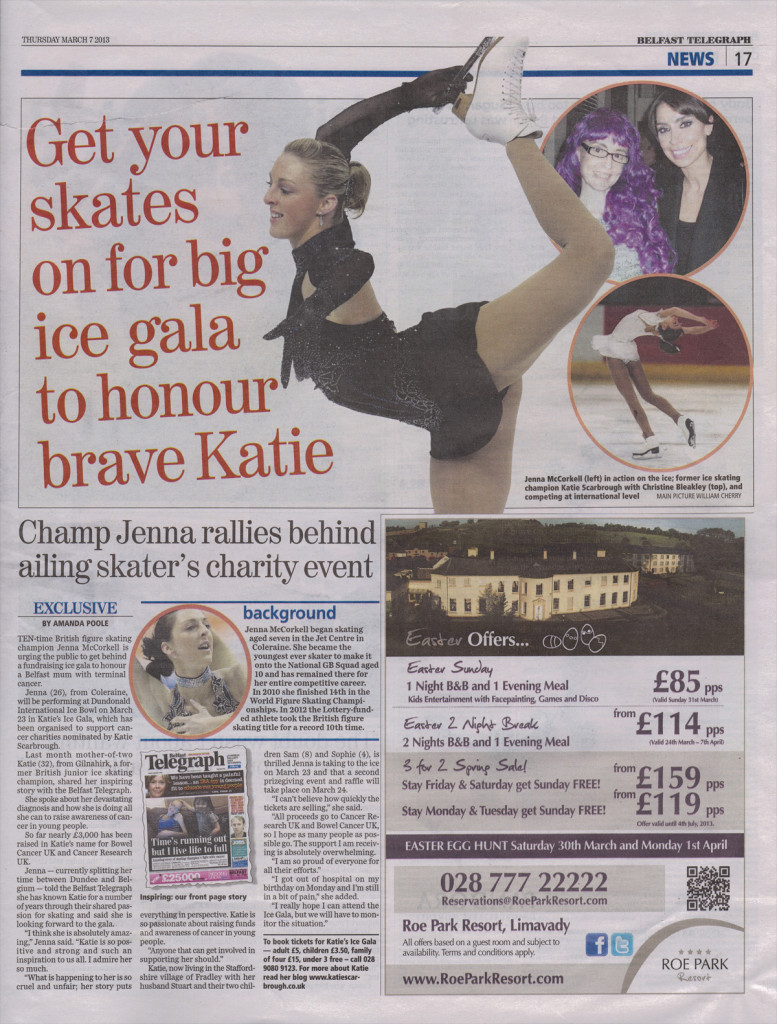 belfast_telegraph_ice_gala_for_katie